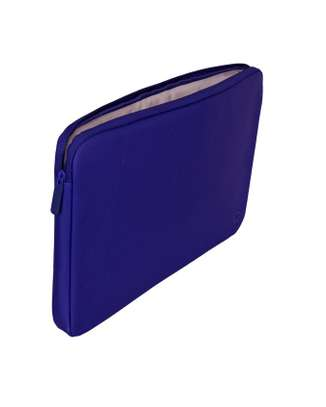 HP laptop case or sleeve. image 4