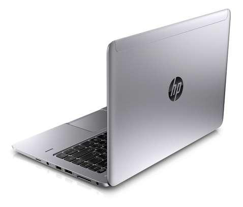 HP Elitebook 1040 G3 (Y9G29UT) Laptop image 1