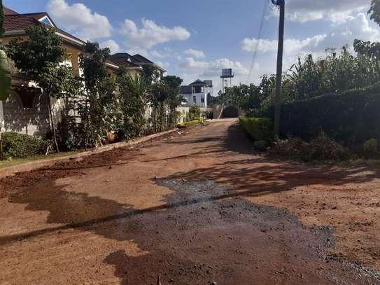 Runda - Land, Residential Land