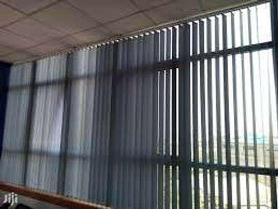 Elegant Curtains In Kenya image 1