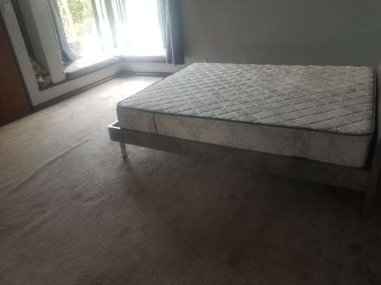 ELLA SOFA SET CLEANING SERVICES IN ATHI RIVER. image 10
