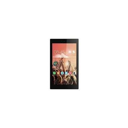 """Tecno Droipad 7f Tablet;dual ;4000mah;1GB RAM + 16GB ROM;7"""" image 1"""