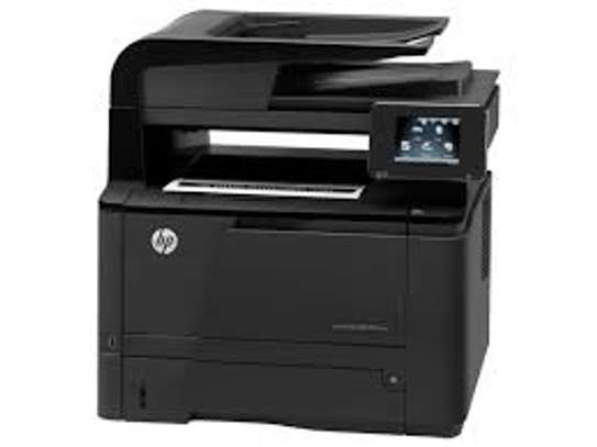 printers and photocopiers image 5