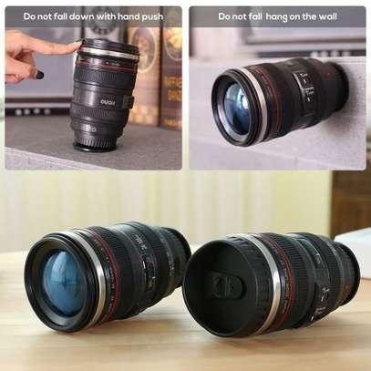 camera lens mug image 3