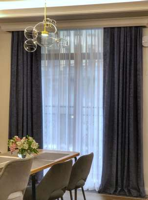 Affordable curtains image 7