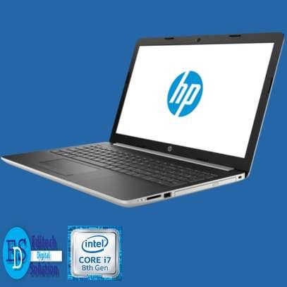 HP 15-bs169nia image 1