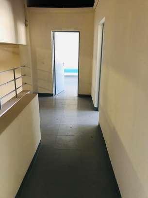 5000 ft² warehouse for rent in Mombasa CBD image 2