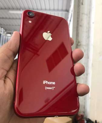 Iphone XR image 2