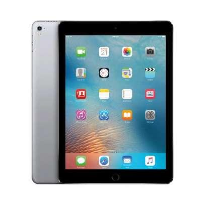 iPad Pro 9.7 128GB image 1