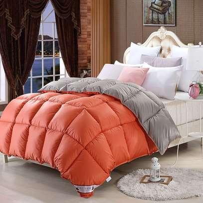 Comfortable Duvets image 3