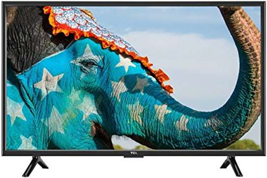 TCL 40 Inch Smart TV image 3