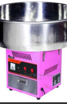 Preferred Candy Floss Maker image 1