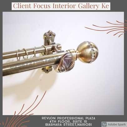 Client Focus Interior Gallery Ke image 4