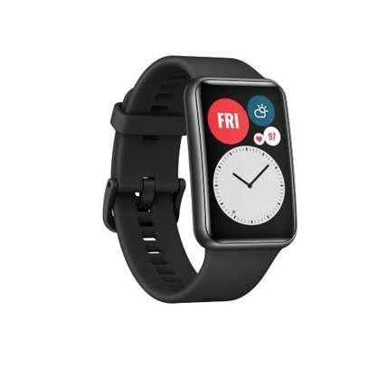 Huawei Watch FIT image 4