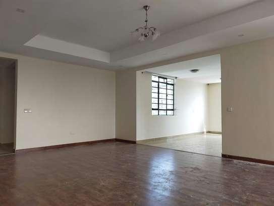 Ruaka - Flat & Apartment image 19