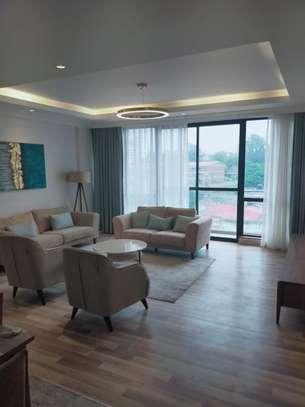 4 bedroom apartment for rent in Parklands image 29