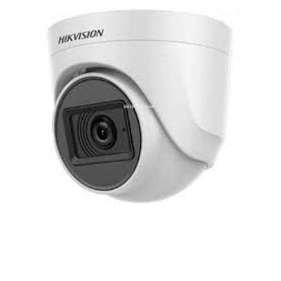 CCTV cameras installation in kenya image 3