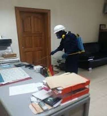 Home Maintenance & Repair Services image 2