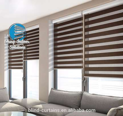 Quality Best office blinds image 4