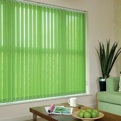 Best office blinders image 3