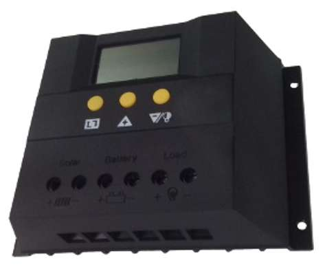 LIMPIAS TECHNOLOGIES LIMITED image 15