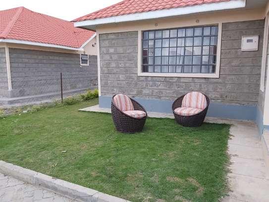 Joska - Bungalow, House