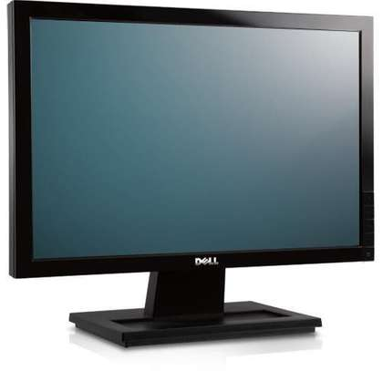 "hp /Dell TFT Screens 17"" extreme clean Monitor"
