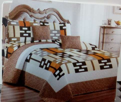 Quality cotton warm bedcovers image 3
