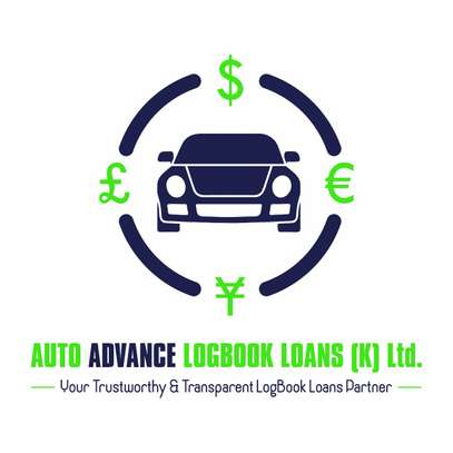 AUTO LOGBOOK LOANS image 1
