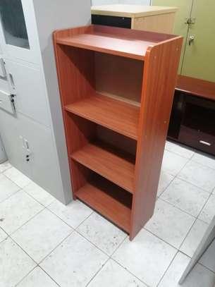 Book Shelf image 5