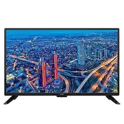 Vision 32 inch HD Ready Digital TVs image 1