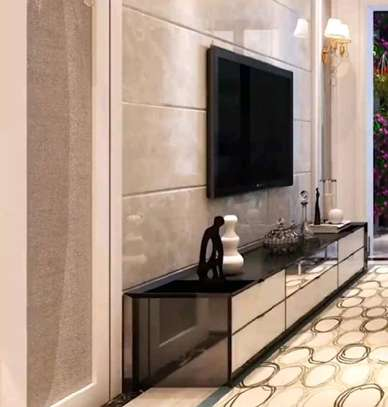 tv stands/tv cabinets/tv units image 1