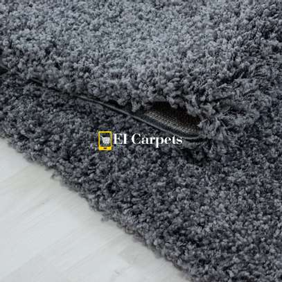 CARPETS FOR YOUR FLOOR image 2