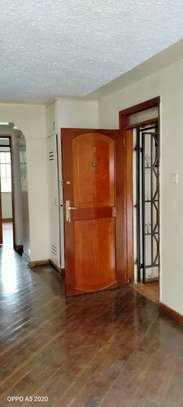 1 bedroom apartment for rent in Riara Road image 11
