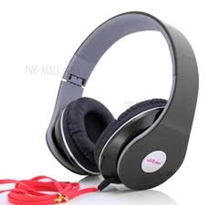 Ditmo headphones
