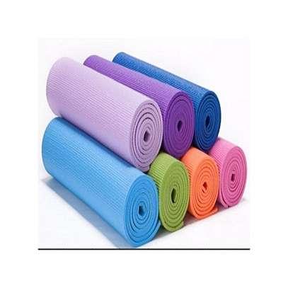 Yoga Mat image 1