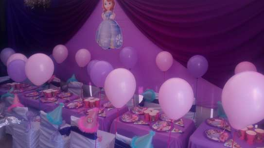 Event Planning And Design image 5