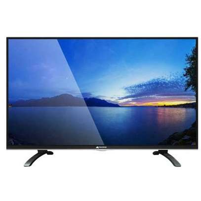 Itel 24 inches Digital TVs Ac/Dc