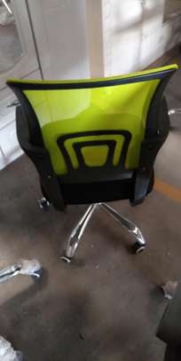 Office chair 024
