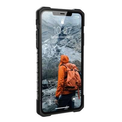 iPhone 11 Pro Max UAG PLASMA SERIES Case image 2