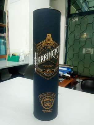 whiskey image 1