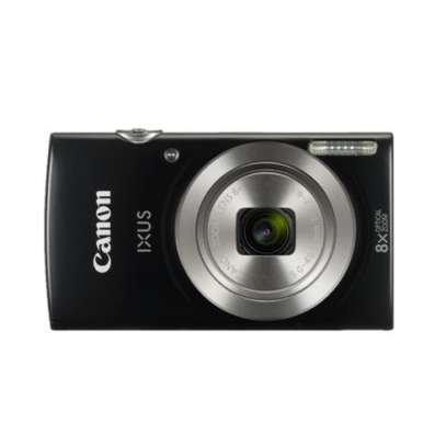 Canon IXUS 185 Camera image 2