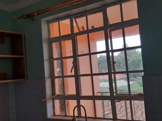 Gikambura - Flat & Apartment image 12