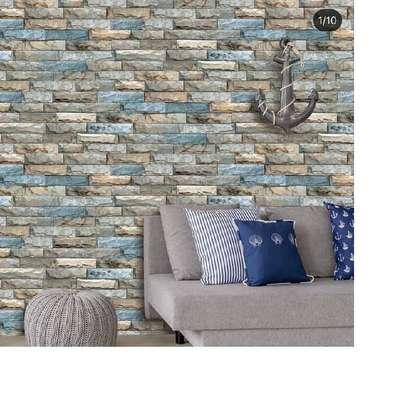 Elegant Shiny wall paper image 2