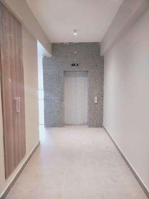 4 bedroom apartment for rent in Parklands image 18