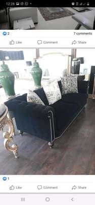 Chester sofa image 8