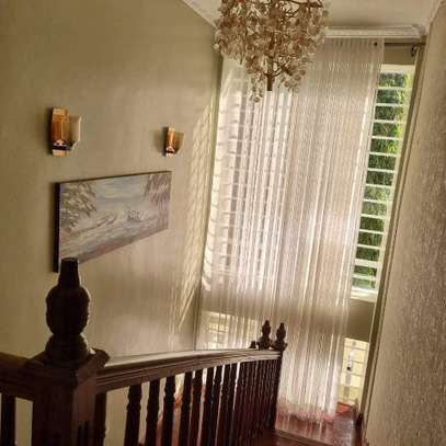 MODERN GUESTWING TO LET IN RUNDA. image 3