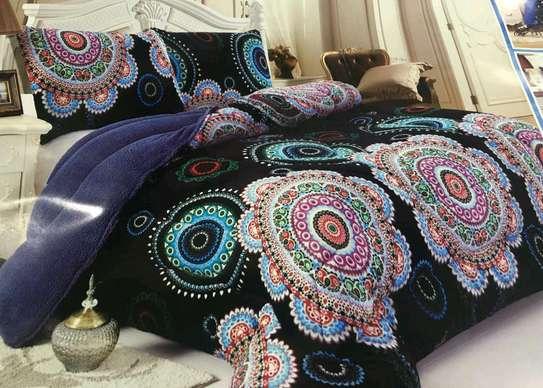 Egyptian woolen  duvets image 8