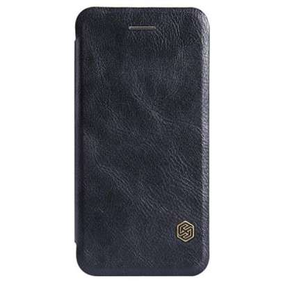 Nillkin Qin Series Leather Luxury Wallet Pouch For iPhone 6+/iPhone 6s Plus image 8