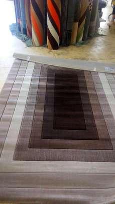 7*10 Paris viva Turkish Carpets image 3